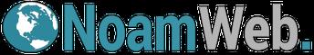 Noamweb Blog
