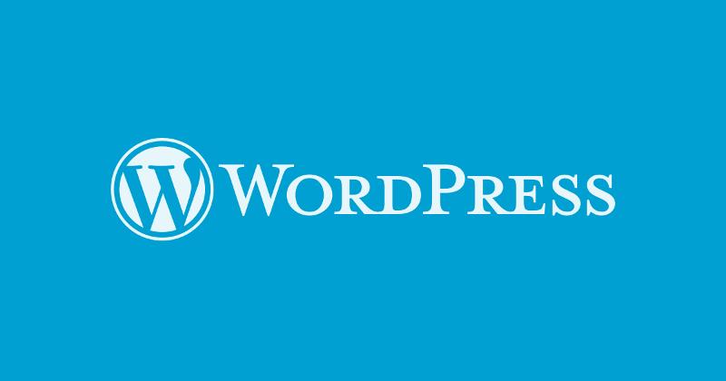come disinstallare wordpress dal tuo piano di hosting
