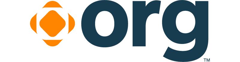i domini .org verso nuovi aumenti?